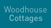 Woodhouse Cottages